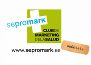 Video Sepromark