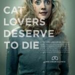 cat_lovers_deserve_to_die.preview