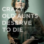 crazy_old_aunts_deserve_to_die.preview