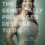 genetically_privileged_deserve_to_die.preview
