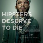 hipsters_deserve_to_die.preview