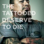 tattooed_deserve_to_die.preview